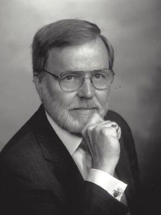 Frank Waltermann