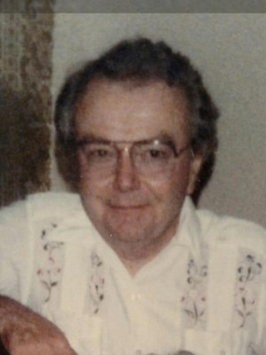 Dr. Homer DeLauder Timson