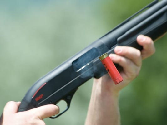 635651357226333353-winchester-shotgun