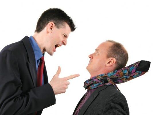 635864928184498532-people-arguing.jpg