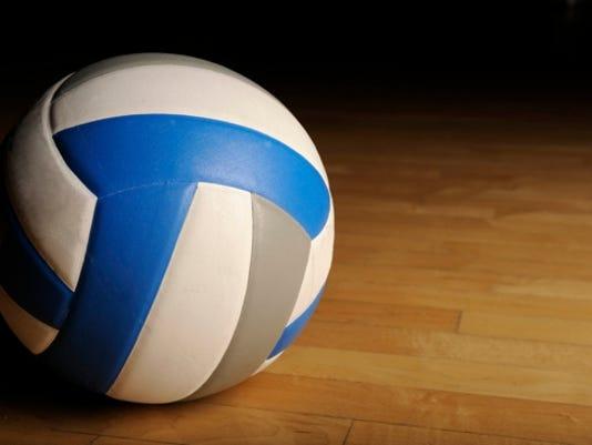 636088832119383059-Volleyball.jpg
