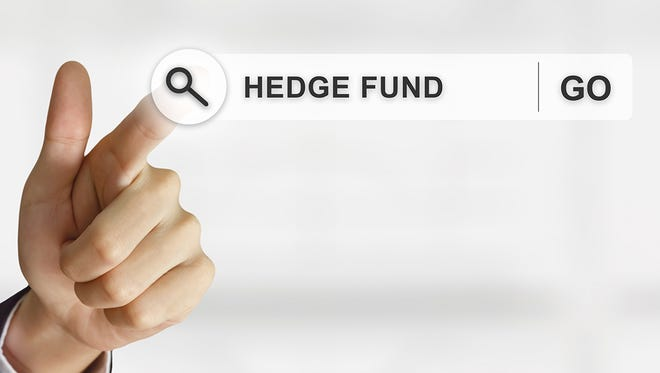 A hedge fund can be a great investment —  but be sure you understand the tax implications and avoid penalties.