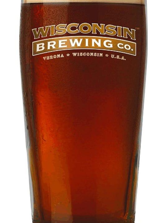 Magic Marzeniak FINAL beer glass COLOR CORRECT.jpg