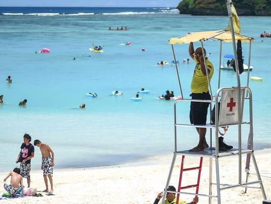 guam-tourism-081517