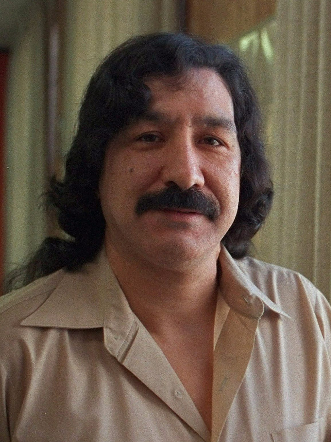 essays about the case against leonard peltier The case of leonard peltier: and led to the us government launching a bitter genocidal war against blocking the world socialist web site from search.