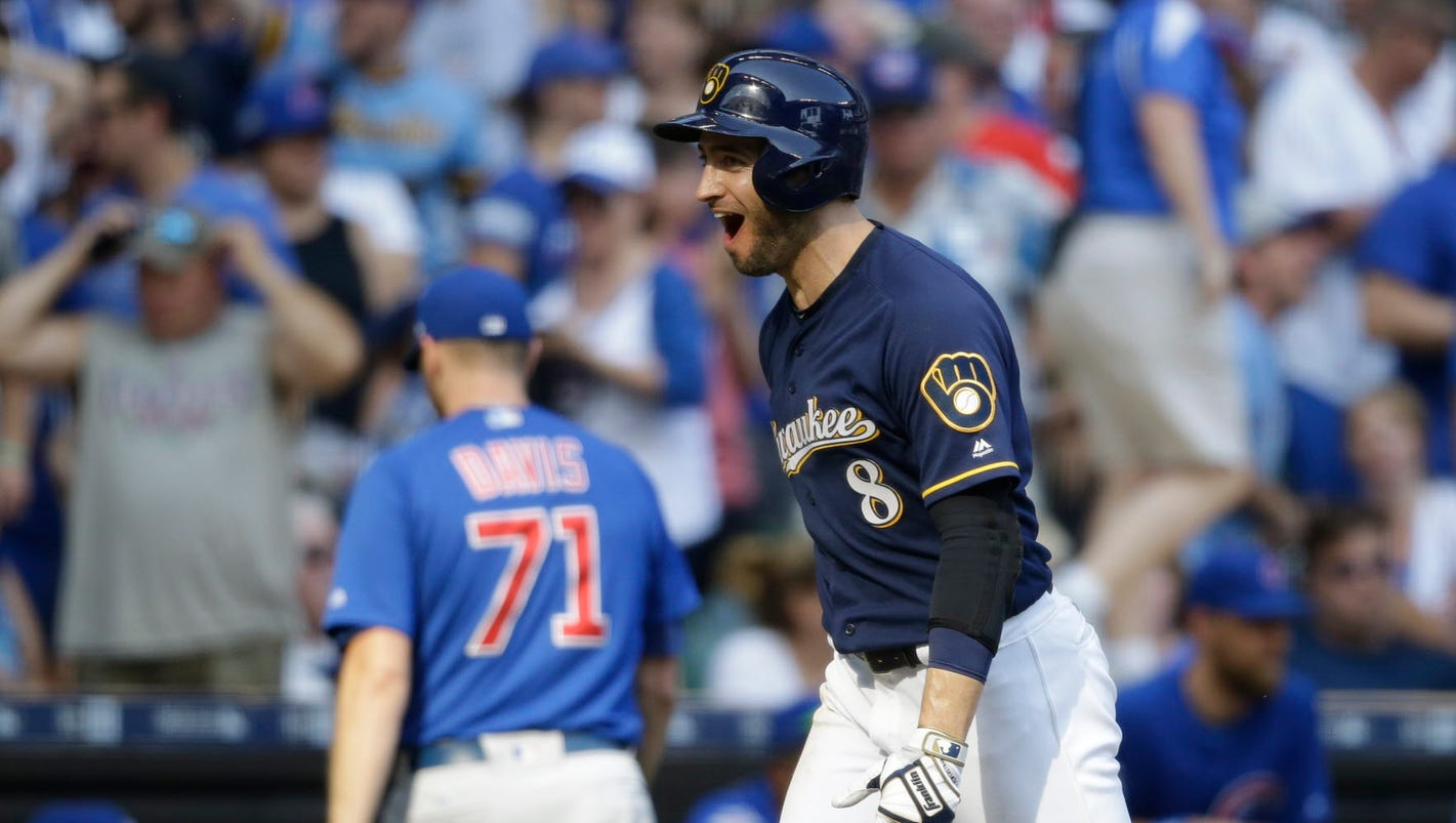 636540561577686656-ap-cubs-brewers-baseball