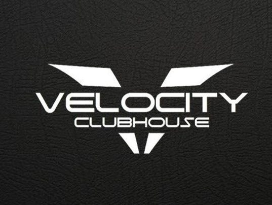 velocity network logo. from the usa today network velocity network logo