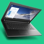 Laptops, desktops, and convertibles—oh my!
