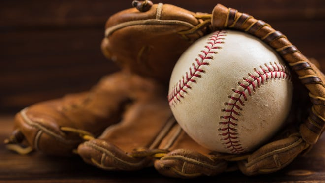 Peoria Sports Complex will kick off its 2017 spring training season Saturday, Feb. 25, with an opening game between the Seattle Mariners and the San Diego Padres.