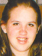 Shannon's Law was passed after the 1999 death of 14-year-old