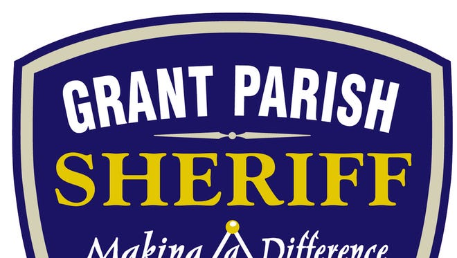 The Grant Parish Sheriff's Office is collecting used bikes to be fixed up and given to needy children at Christmas.
