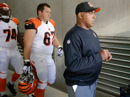 MNCO 0924 Bengals are best team in football.jpg