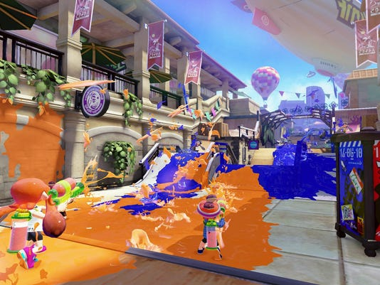 _media_USATODAY_USATODAY_2014_06_10_1402378927002-WiiU-Splatoon-scrn01-E (3).jpg