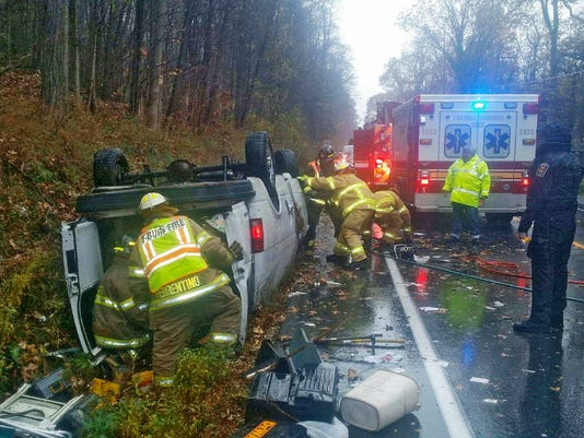 ITH_20141107_Accident_Rt_89.jpg