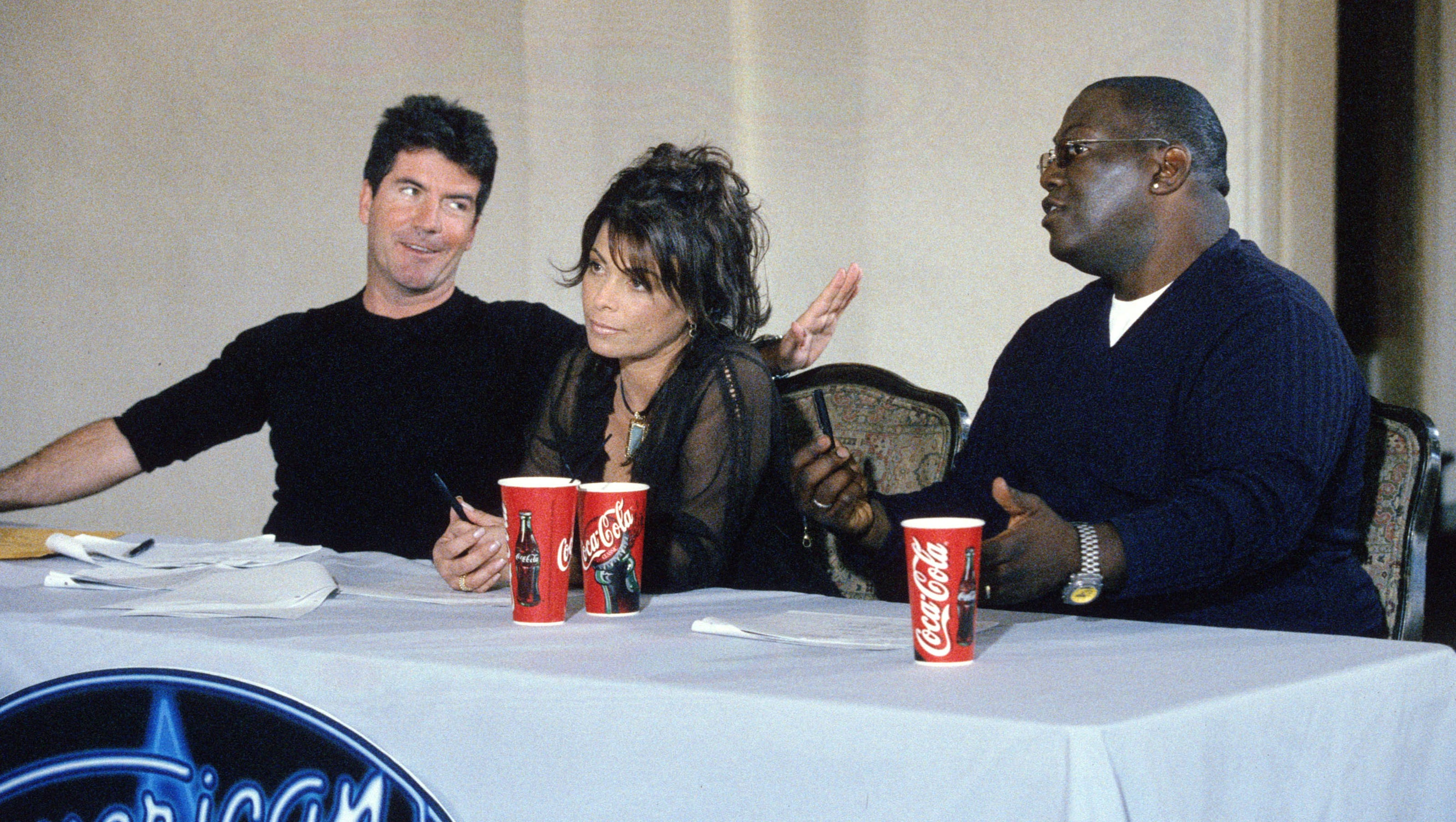 Reality TV Judges: The 5 Best And 5 Worst Panels Of All Time