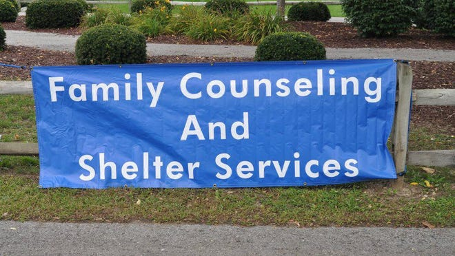 Family Counseling & Shelter Services of Monroe County is located at 14930 LaPlaisance Rd., suite 106. The nonprofit, which serves survivors of domestic violence, is experiencing fundraising trouble due to the COVID-19 pandemic.