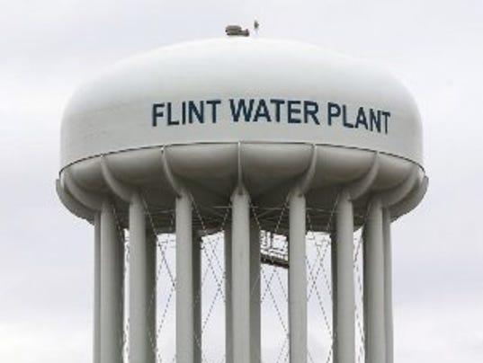 635888745586329676-Flint-water-tower.jpg