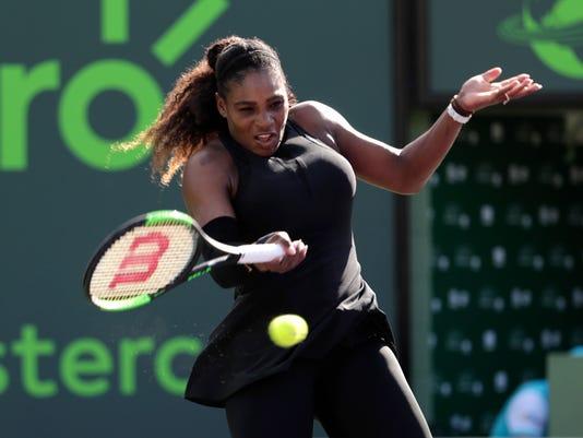 Serena_Williams_French_Open_51701.jpg