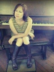Iris-with-Piano-1-233x300.jpg