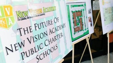 An investigation has been completed in the case of a student's hijab being removed at a Nashville charter school, according to New Vision Academy's attorney.