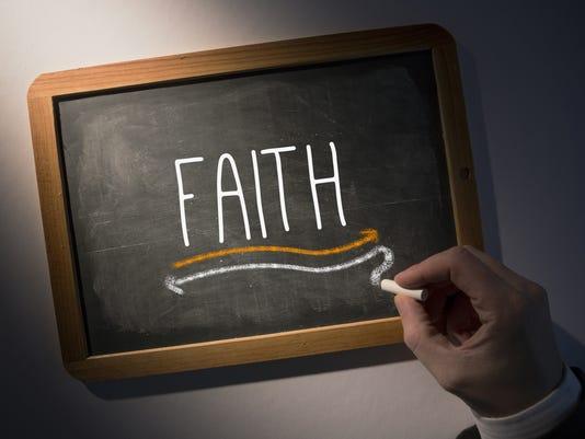 635938009271431495-Faith.jpg