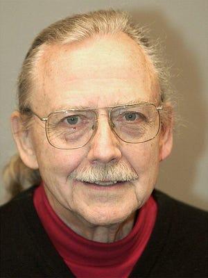 Bill Stadnik