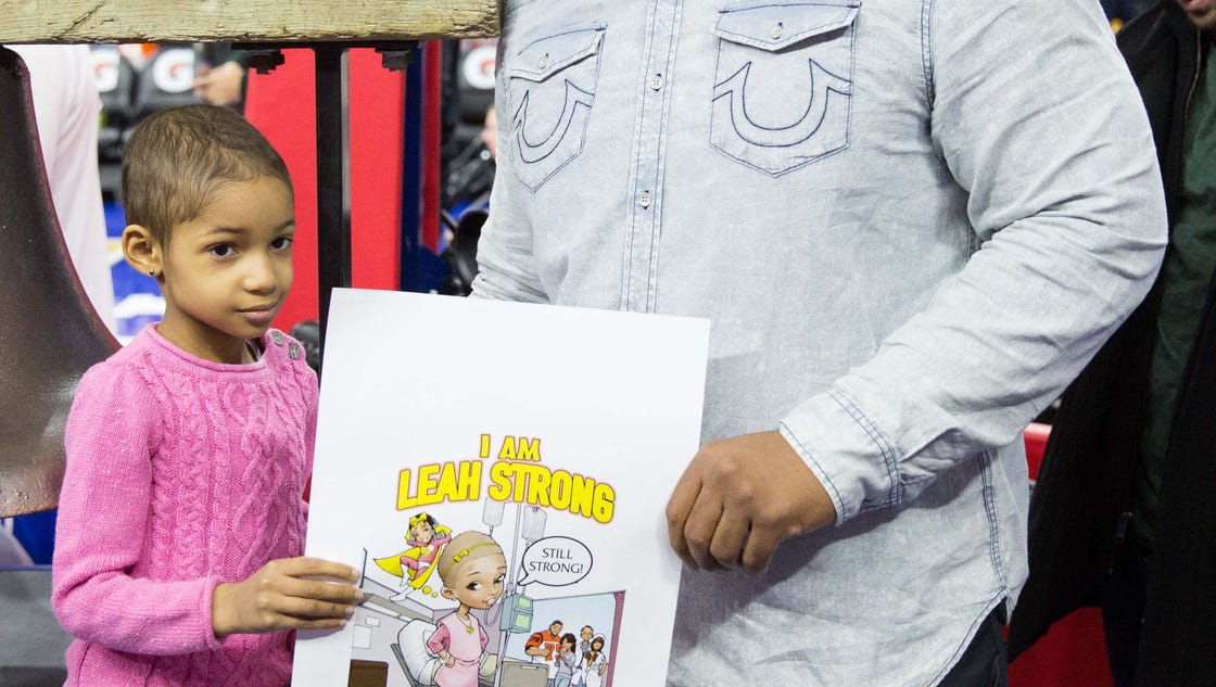 Good Morning America View Your Deal : Watch devon and leah still on good morning america