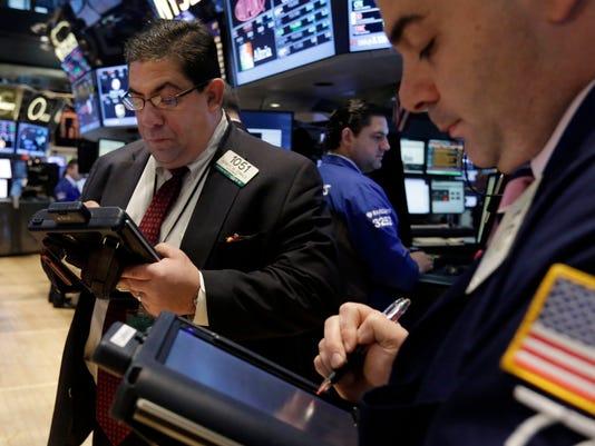 Wall Street _Will(1)