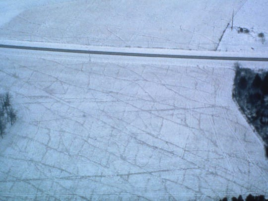 Winter-aerial-of-crevices.jpg
