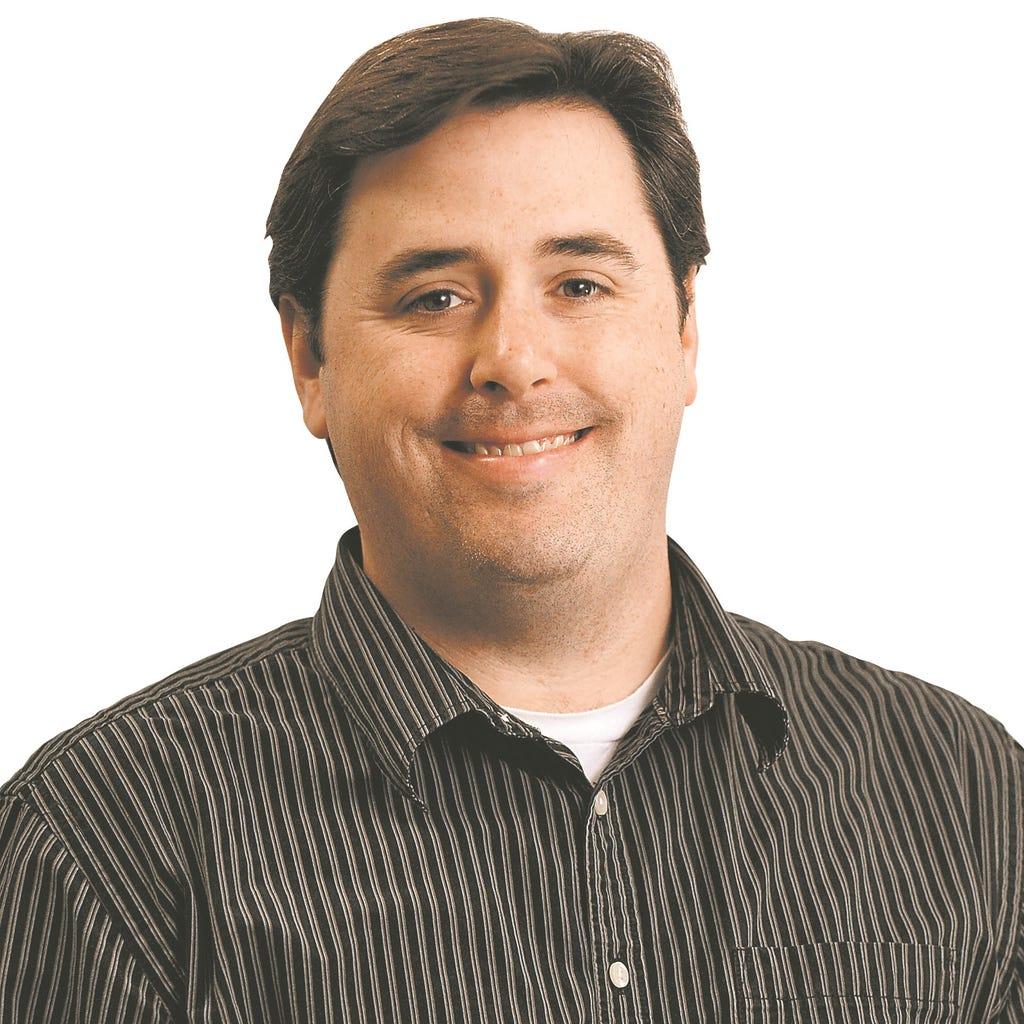 Jason Munz