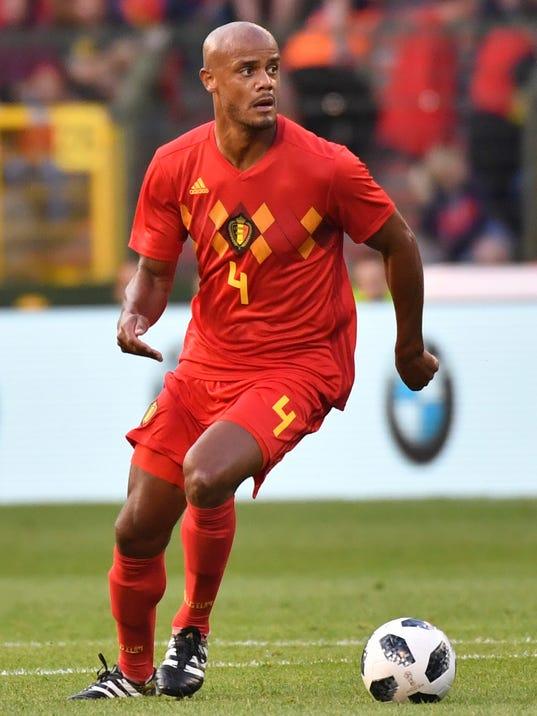 Belgium_Portugal_Soccer_81489.jpg