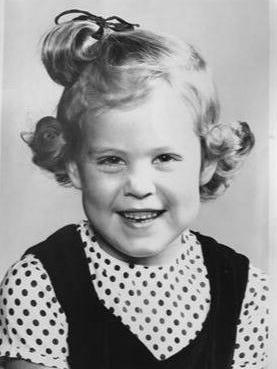 Mary Sawdye-Rich, 60