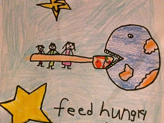 -Mason-Crist-s-award-winning-drawing-for-Food-Lion-.Feeds-22Summers-Without-Hunger-22-Reusable-Bag-Design-ContestJPG.JPG