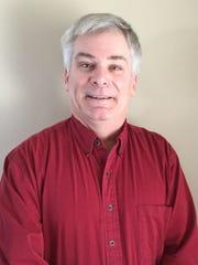 Peter J. Daanen