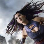 Trailer: 'X-Men: Apocalypse'