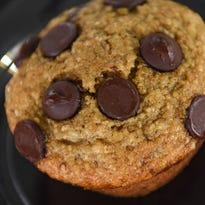 Fat Boy Slim food truck — where happy meets healthy
