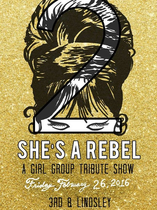 635919148525044698-She-s-a-Rebel.jpg