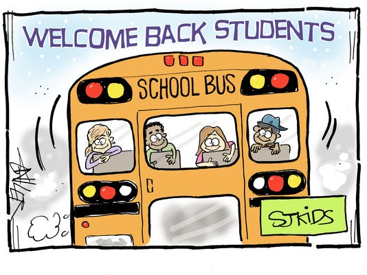 636100601847250373-Welcome-back-bus.jpg