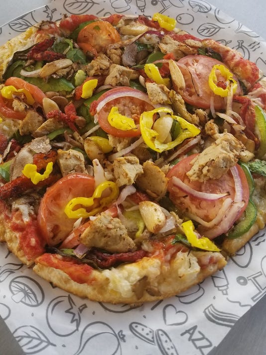 636598418218656877-Vegan-pizza.jpg