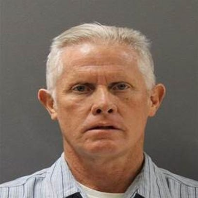 Prescott Valley police: Man suspected of sexually assaulting girl over 8-year period