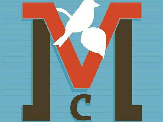 Mccomb Veazey Logo