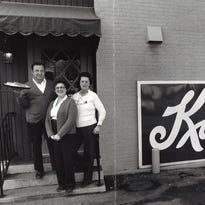 Taste a piece of Louisville history with these iconic Kaelin's recipes