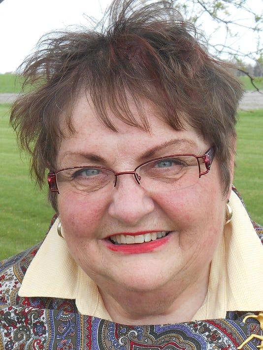 BIZ Denise Shaffer.JPG