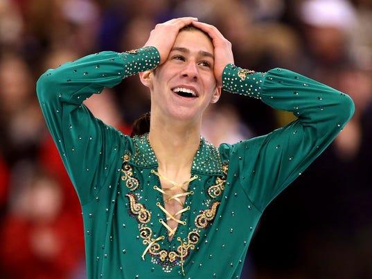 2014-01-12 U.S. Figure Skating Championships Mens free5