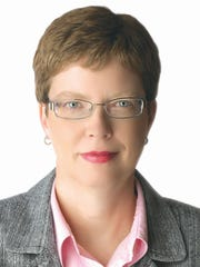 Wendy Schuler