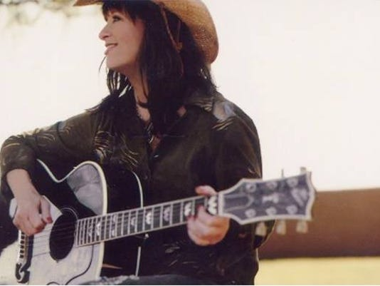 12 Questions Jessi Colter
