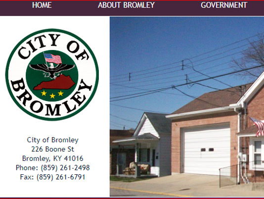 636407445834871176-bromley-screenshot.PNG