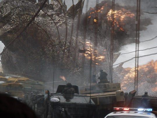 2014 208379324-Film_Review_Godzilla_NYET906_WEB593202.jpg_20140512.jpg