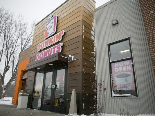 636354806544599976-MNHBrd-12-30-2014-NewsHerald-1-A001--2014-12-29-IMG-MNH-Dunkin-Donuts-Op-1-1-6G9GGET8-L538774138-IMG-MNH-Dunkin-Donuts-Op-1-1-6G9GGET8.jpg