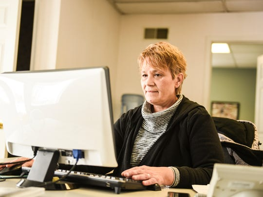 Wendy Keller hasn't been satisfied with her Marketplace insurance, between the complicated website and tax reporting issues, high premiums and high deductibles.